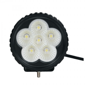 F0105 Led Work Light Flood/Spot