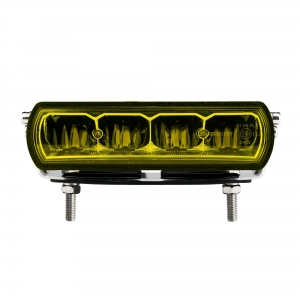 B0205 Led Driving Light Bars