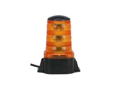 LED WARNING LIGHT F0425A