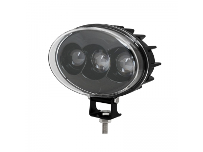 5M LED CEILING SPOT LIGHT F0429